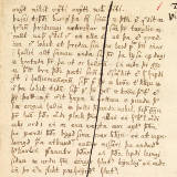 Bergbúa þáttr dans le manuscrit AM 564 c 4to