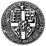 Logo de la Society for the Advancement of Scandinavian Study