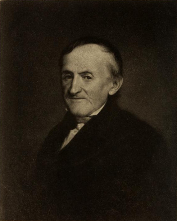 William Dunlap