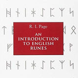 R.I. Page, An Introduction to English Runes
